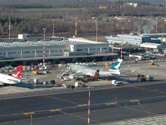 Aeroporto Malpensa: l'indirizzo, il parcheggio e i negozi dei terminal