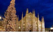 Musei aperti Milano Natale 2019