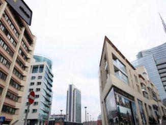 Il piano quartieri del Comune di Milano: 1,6 miliardi di investimenti