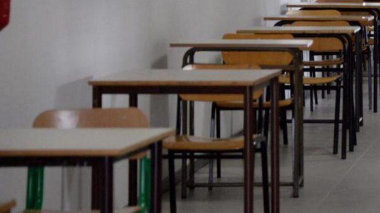 scuola senza compiti Milano