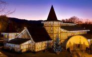 Villaggio di Babbo Natale: l'organizzazione risponde alle numerose critiche