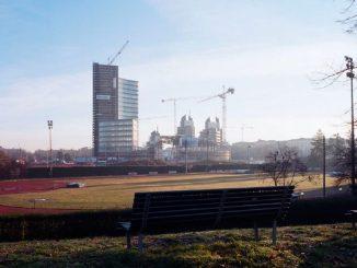 """Bando per la riqualifica delle periferie: """"Miglioriamo le case popolari"""""""