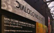 Dialogo nel buio a Milano: il percorso organizzato dall'Istituto dei ciechi