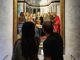 Domenica al Museo: quali mostre visitare il 5 Gennaio 2020 a Milano