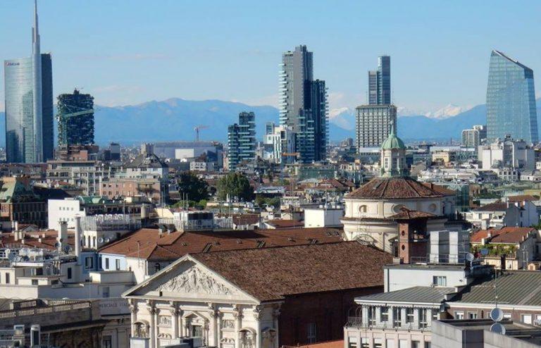 Il weekend del 24, 25 e 26 gennaio a Milano