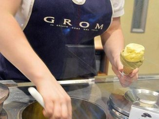 grom-chiude-gelaterie
