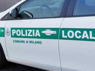 incidente-stradale-milano