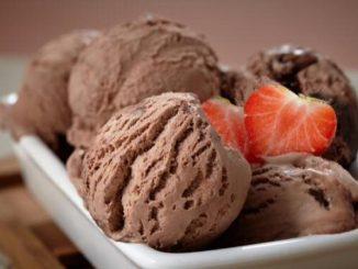 migliori gelaterie d'Italia