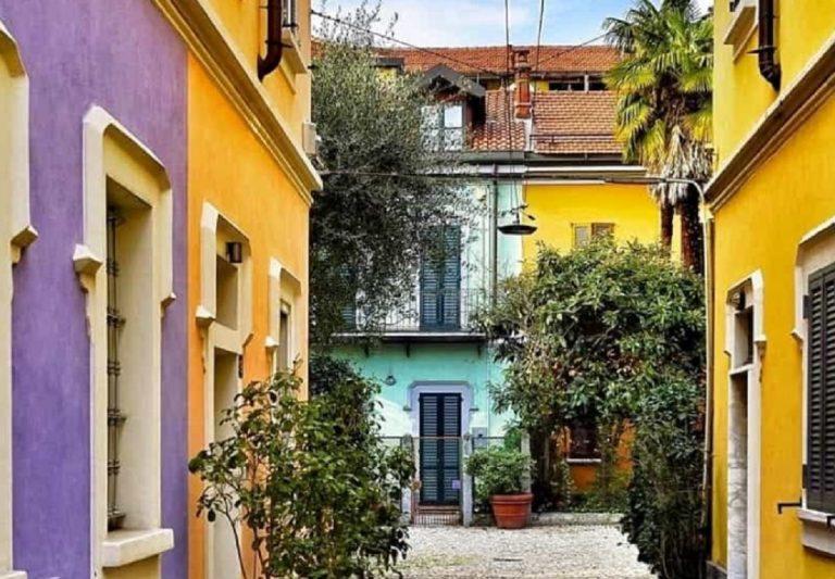 migliori quartieri milano