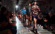 Milano Fashion Week uomo 2020: tutte le sfilate e gli eventi