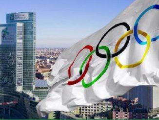 progetto villaggio olimpico milano cortina 2026
