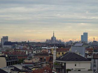Milano vince il progetto Wish Mi: 5 milioni per giovani e bambini