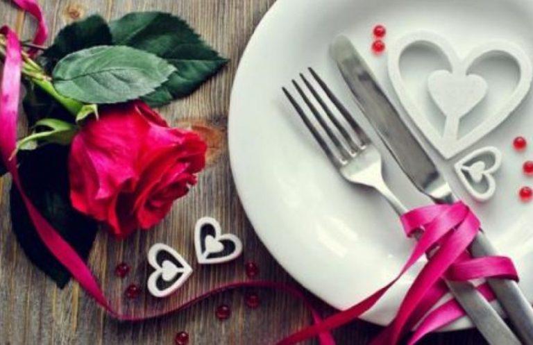 ristoranti romantici milano