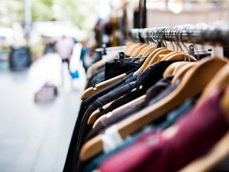 saldi invernali 2020 milano: i negozi