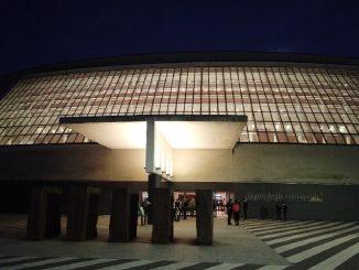 teatro deglia rcimboldi