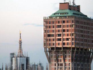 La Torre Velasca è stata venduta