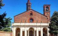 Abbazia di Chiaravalle a Milano: gli orari e i biglietti