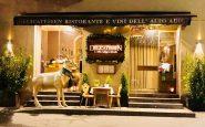 Il ristorante Delicatessen porta l'Alto Adige a Milano: menu e prezzi