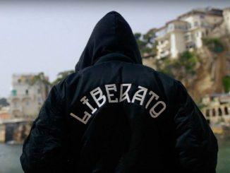 Liberato in concerto a Milano: raddoppiano le date del 2020