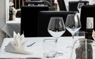 Ristorante Gente di Mare Milano: menu e prezzi del ristorante di pesce