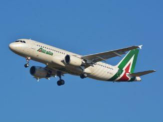 Sciopero aerei il 25 febbraio 2020: l'annuncio dei sindacati