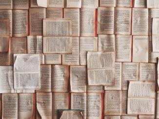 Bookcity Milano 2020: le date dell'evento dedicato ai libri e non solo