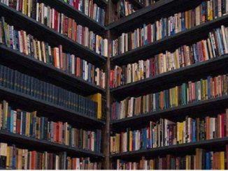 Coronavirus librerie Milano consegna a domicilio