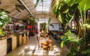 Fuorimano OTBP Milano: il locale vintage e biologico