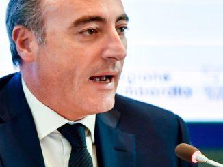 gallera accuse medici