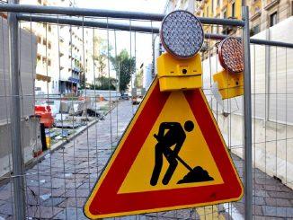 Il Coronavirus blocca i lavori della M4 di Milano: rischio ritardo