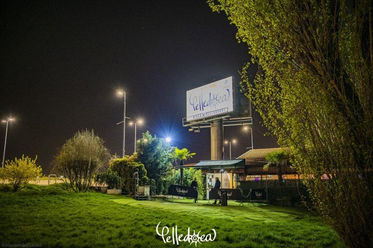 Pelledoca Milano