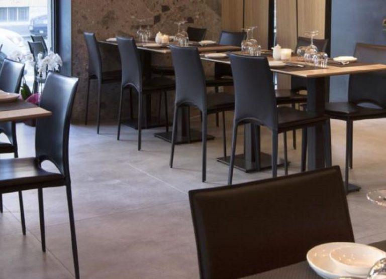 ristoranti milano loreto