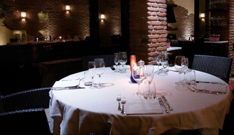 ristoranti milano zona sempione