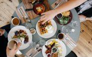 Colazione a domicilio: le dolci proposte a Milano