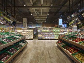 coronavirus-supermercato