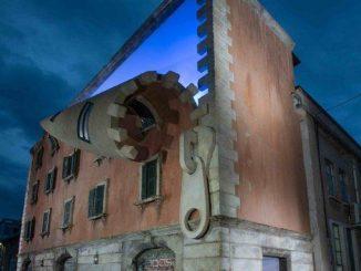 Il Fuorisalone 2020 di Milano si trasforma in digitale: le iniziative