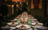 Il Lusso della Semplicità: il ristorante di chef Borghese a Milano