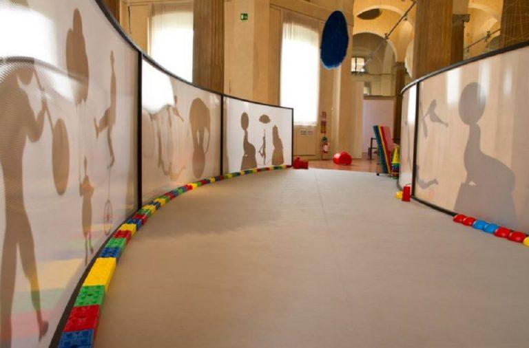 musei per bambini milano