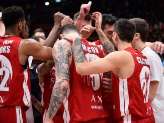 L'Olimpia Milano fa canestro contro il Coronavirus: il gesto solidale