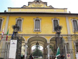 Coronavirus, decessi nelle case di riposo di Milano: avviata inchiesta sul Pio Albergo Trivulzio