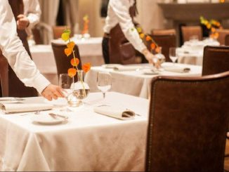ristoranti milano ripamonti