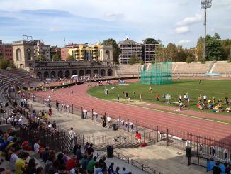 Arena Civina Milano