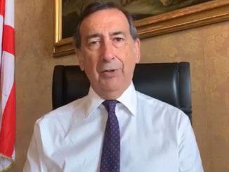 Coronavirus, altri buoni spesa a Milano per 5mila famiglie