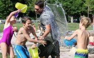 Centri estivi 2020 per ragazzi e bambini: la mappa di Milano