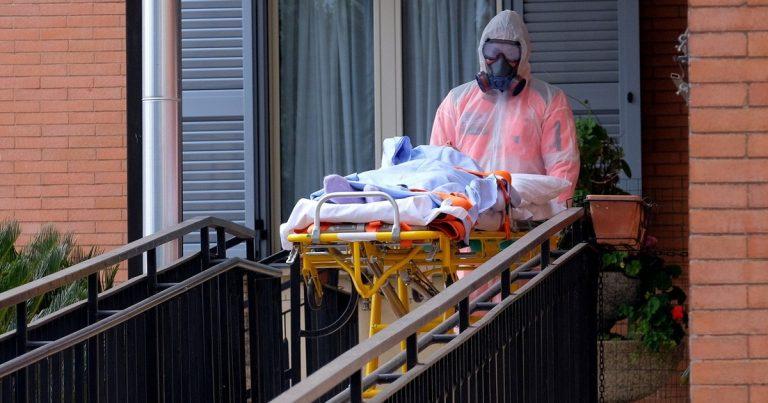 coronavirus-dati-morti-milano