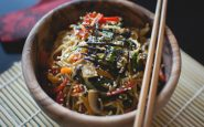 dove mangiare noodles milano