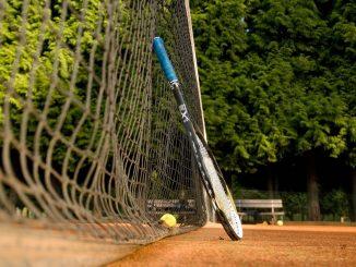 Fase 2, a Milano si torna a fare sport all'aria aperta