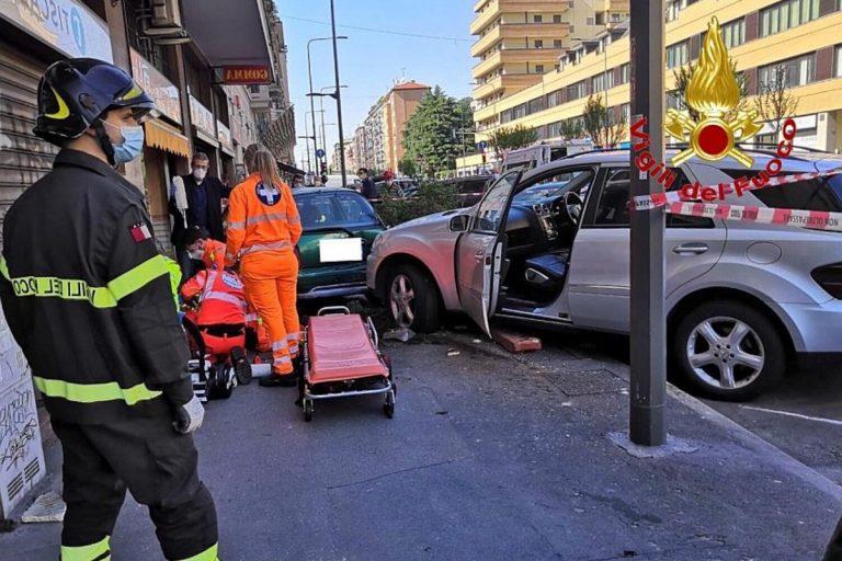 incidente-viale-monza-oggi