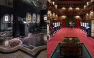 I primi musei aperti a Milano: Pinacoteca Ambrosiana e Poldi Pezzoli