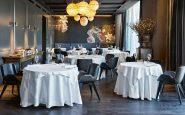 ristoranti chef famosi milano